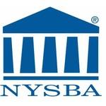 The New York State Bar Association