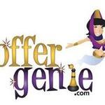 Offer Genie