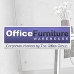 officefurniturewarehouse.co.uk