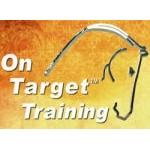 On Target Training