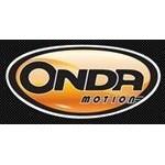 ONDA MOTION