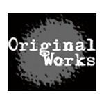 Original Works Online
