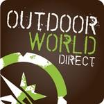 Outdoor World UK