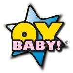 Oybaby.com