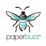 paperbuzz
