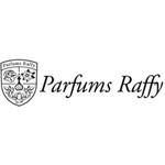 Parfums Raffy