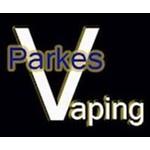 Parkesvaping.com
