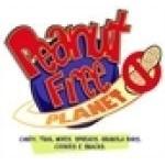 Peanut Free Planet