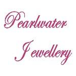 Pearlwater Jewellery