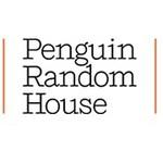 Penguin Random House Inc