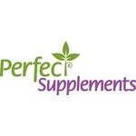 Perfect Supplements, LLC.