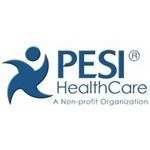 PESI Healthcare