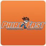 Phirefast.com