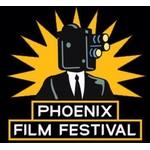 Phoenixfilmfestival.org