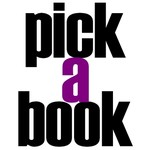 pickabook.co.uk