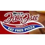 Pizza Fit'n Free