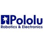 Pololu Electronics