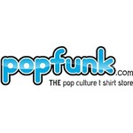 PopFunk.com