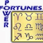 Powerfortunes.com