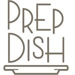 prepdish.com
