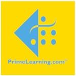PrimeLearning