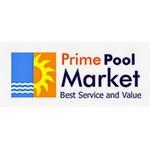 Prime Pool Market