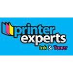 Printer Experts
