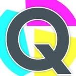 Printing Q