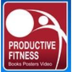 Productive Fitness Publishing Inc.