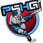 Prostockhockeygear.com