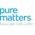 Pure Matters