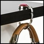 Purse Tails - Quality Handbag Hangers