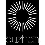 puzhen.com