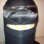 Qima Abaya