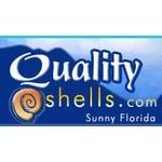 Quality Shells