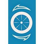 Racewheelrental.com