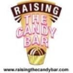 Raising The Candy Bar