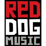 Red Dog Music