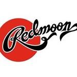 RedMoonPetFood