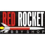 Red Rocket Hobby Shop
