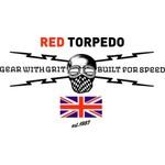 RED TORPEDO