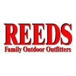 Reeds Sporting Goods