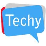 Remote Techy