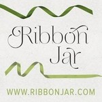The Ribbon Jar