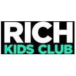 Rich Kids Club