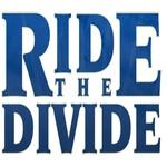 Ridethedividemovie.com