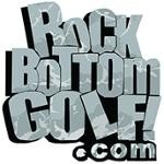 rockbottemgolf.com