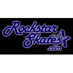 Rockstarskates.com