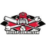 Rover Plus Nine Softball