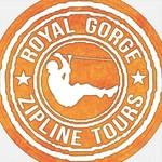 Royal Gorge Zip Line Tours